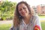 Publicistas en 'El Ojo de Iberoamérica'