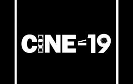 Cortometraje documental 'Cine-19'