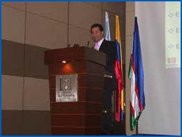 Nuevo convenio entre la UAO y la Universidad de Ibagué