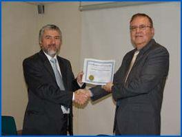 Taller sobre pedagogía y didáctica fue orientado en la Universidad de Ibagué
