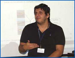 El GIEN de la UAO es miembro de Red Iberoamericana de Eficiencia Energética