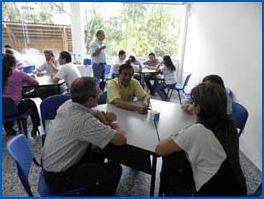 El CIEI de la UAO ofrece diplomado sobre pedagogía