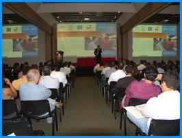 En la UAO se vivió la cuarta edición de Innova, Olimpiada de Ingeniería