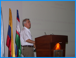 La UAO le apuesta al desarrollo de los polímeros biodegradables