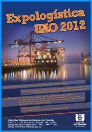 Un evento a nivel mundial sobre ABP en la UAO