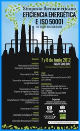 La UAO es sede del Simposio Iberoamericano sobre Eficiencia Energética e ISO 50001