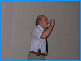 Un evento de talla mundial sobre ABP en la UAO