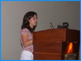 Joomla! Day Colombia 2012, un evento sobre portales web
