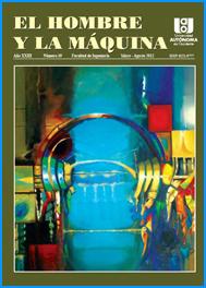 Nueva edición de la revista El Hombre y la Máquina