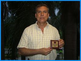 El CTI reconoció el trabajo de la UAO en el área de seguridad informática