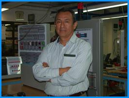 La UAO fue reelegida en la presidencia de Comité Técnico Icontec