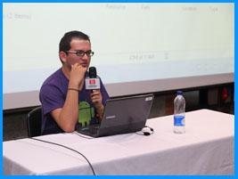 La UAO experimentó Bootcamp sobre apps