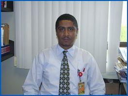 La UAO tiene representante en Comité de Formación Departamental