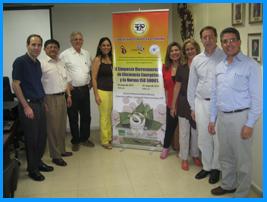 FabLab Cali realizó taller con estudiantes de colegios