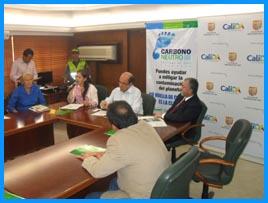 El Valle del Cauca es el departamento número uno a nivel nacional en fraudes electrónicos