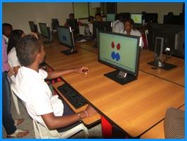 Programa de gestión energética fue presentado en Panamá