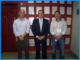 La UAO oferta el único programa de especialización tecnológica en Informática Forense en la región