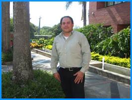 Nuevas alianzas estratégicas con el CIMA de México