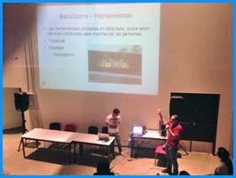 La aplicación de micromundos mejoran los procesos de enseñanza - aprendizaje