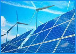 Workshop en Energías Renovables y Eficiencia Energética