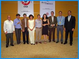 I Coloquio en aseguramiento metrológico y su impacto en la calidad de los servicios de salud
