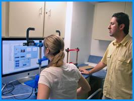Equipo portable en investigación biomédica fue diseñado y fabricado con el apoyo del FabLab