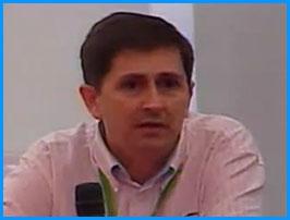 La gestión de la seguridad y la salud, un reto para Colombia