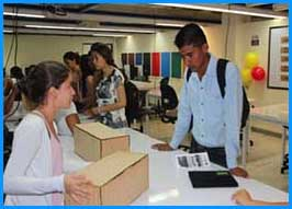 La UAO y la Universidad de Cundinamarca fortalecen su relación interinstitucional