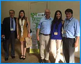 Hacia una adecuada gestión de los residuos sólidos en América Latina