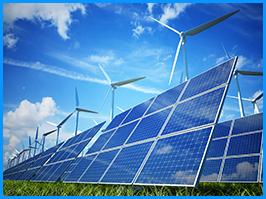 Sistema Solar Fotovoltaico de la UAO fue inaugurado