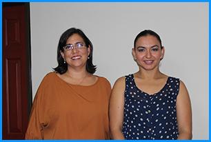 Profesores se vinculan a la facultad de Ingeniería de la UAO