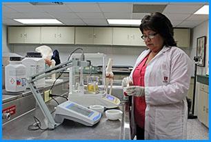 El Valle del Cauca se fortalece en medicina regenerativa