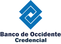 banco-occidente.png.220x150_q85