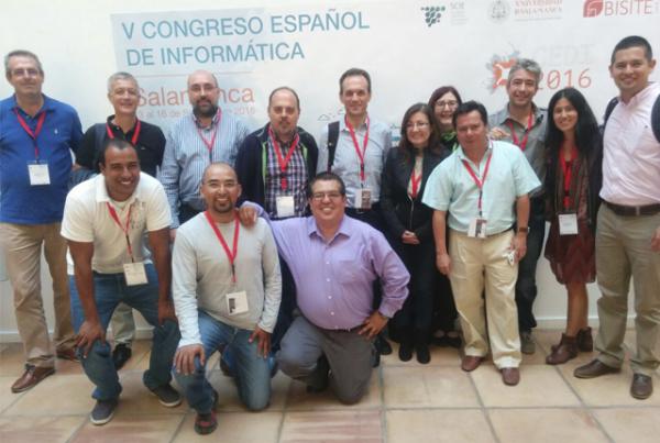 De Colombia a Japón: experiencias, la vida y oportunidades en el país del sol naciente