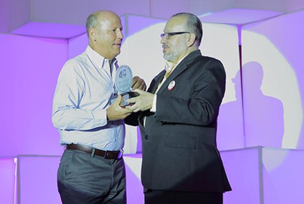 La UAO fue sede del Primer Simposio Iberoamericano sobre Microrredes Inteligentes con Integración de Energías renovables