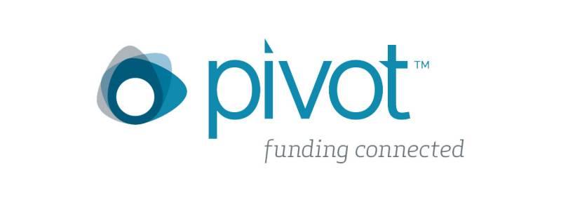 'Pivot', una herramienta de oportunidades para la investigación