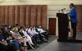 La innovación social se dio cita en la Autónoma