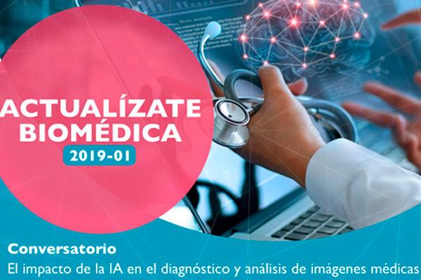 Actualízate Biomédica