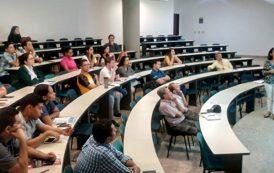 Relanzamiento de la especialización en Ingeniería Clínica