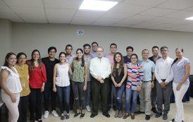 Colombia: un país de intercambio académico y cultural