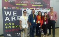 Autónomo ganó primer puesto en México