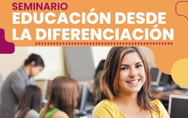 Educación desde la diferenciación