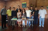 Facultad de Ingeniería en el programa PEVI
