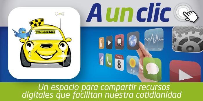 Waze - Movilidad