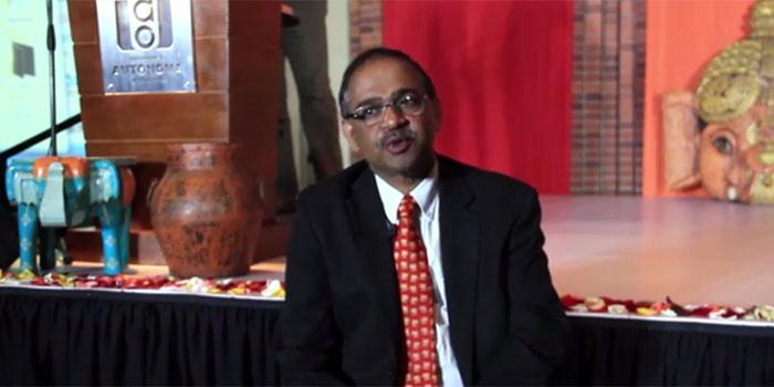 India: Mitología y Negocios