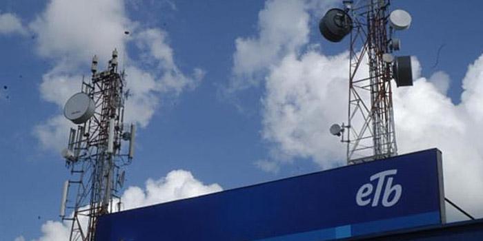 Autónomos sacan 'provecho' en Brasil