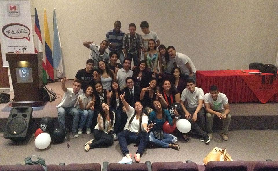 Proyecto UAO ganó convocatoria del MinTIC