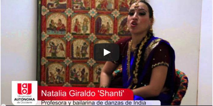 India Maravillosa - Galeria
