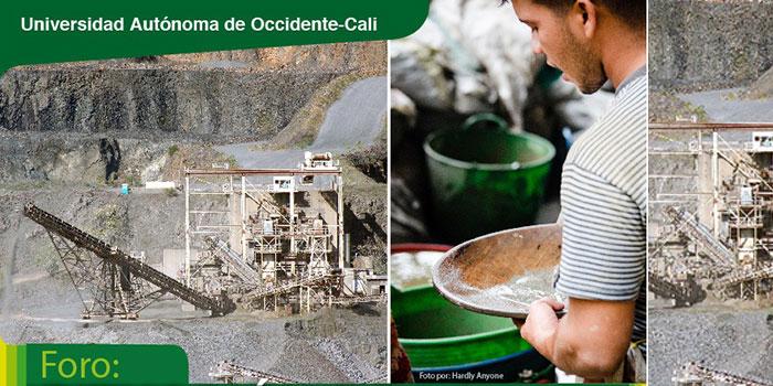 Economía de la India y oportunidades comerciales para Colombia