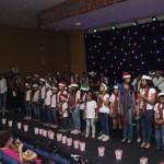 Concierto Colombia en navidad